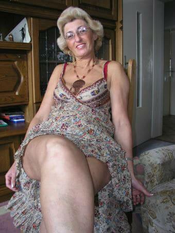 sexy livecam reife dame ficken