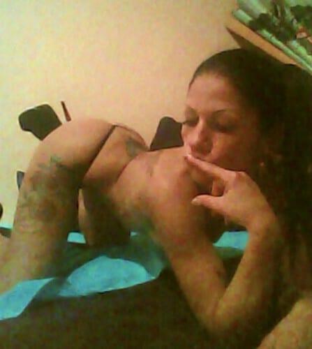 whatsapp sexting kontakte reife damen treffen