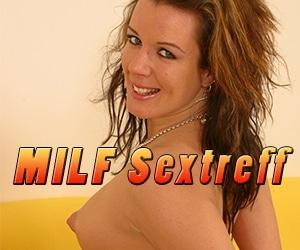 sextreff kontakte Straubing