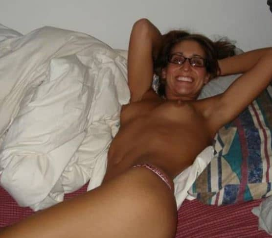 nrw milf sex