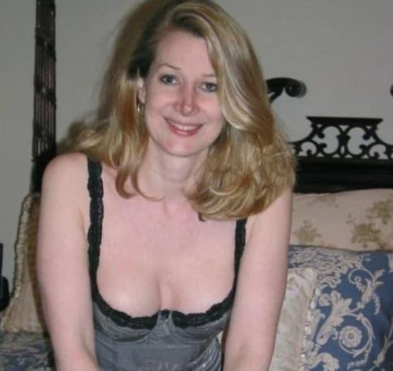dormagen sextreff
